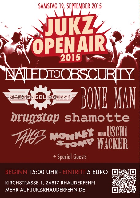 flyer-jukz-open-air-2015