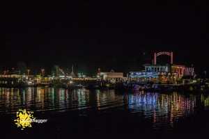 39. Hafenfest Barßel @ Hafen Barßel (Barßel) | Barßel | Niedersachsen | Deutschland