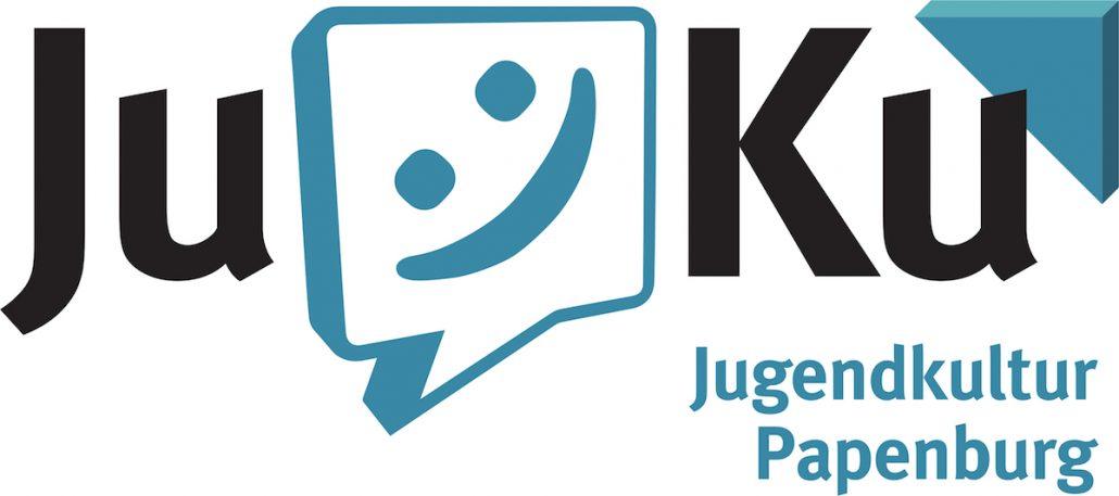 Logo Jugendkultur Papenburg