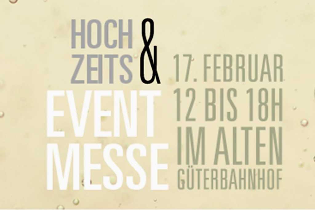 Hochzeits- und Eventmesse Papenburg
