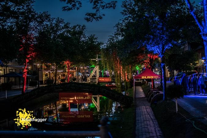 Stadtfest Papenburg 2019