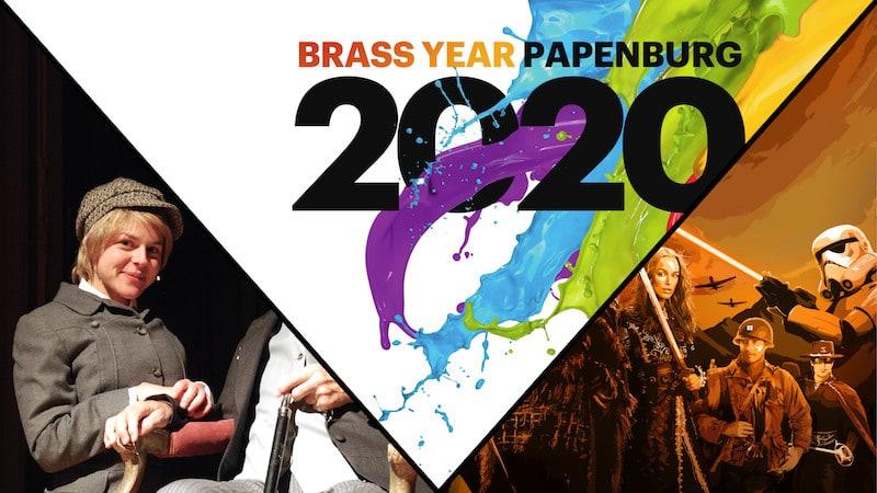 Papenburg Kultur Tipp 2020