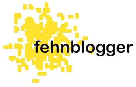 fehnblogger MEDIA