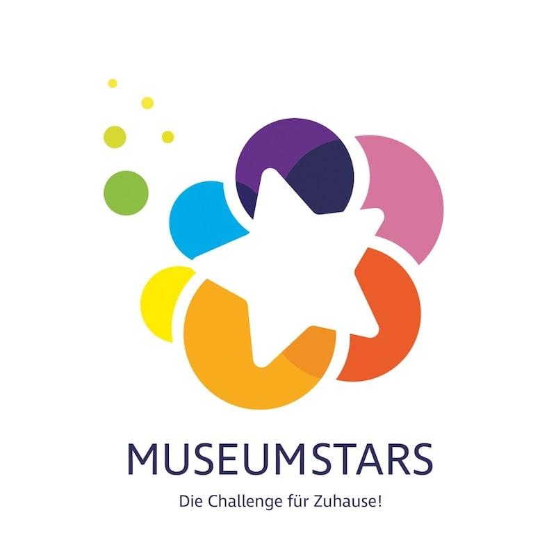 MuseumStars