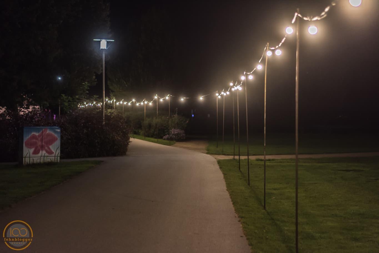 Bunte Socken   Alte Bekannte   Stadtpark Open Air Papenburg